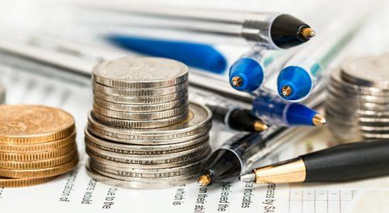 Skjut upp vinstskatten på din husförsäljning